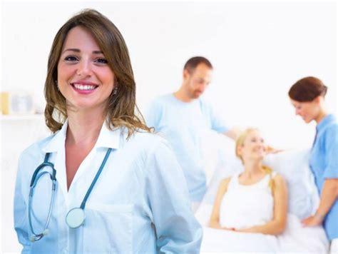 pap test doloroso gatjc fertility center centro fecondazione assistita