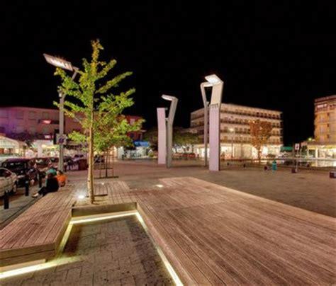 illuminazione piazze illuminazione per piazze ispirazione di design interni