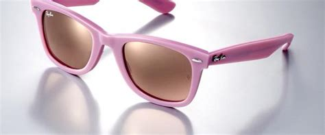 Sunglasses Polarized Knockaround Pepsi ban zynga owner www tapdance org