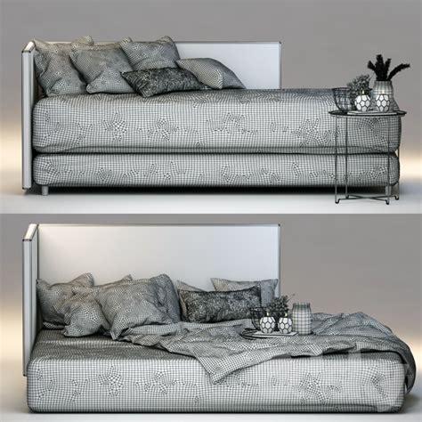 skeidar sofa 3d models sofa sofa skeidar tina