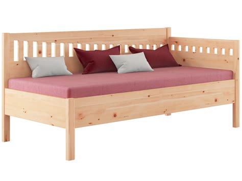 ikea sued for allegedly copying german company s bed zirbensofa quot stefanie quot 90 x 200 cm zirbenholz massiv