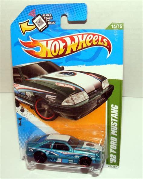 Hotwheels Treasure Hunts Reguler 2010 Wheels Treasure Hunts Doorwarmers