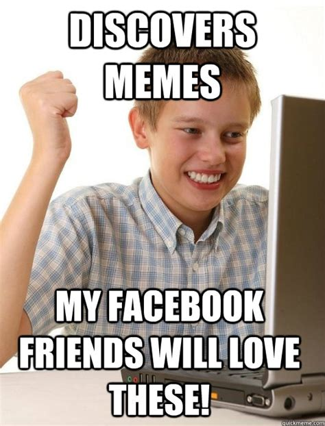 Facebook Memes About Love - facebook memes about friends image memes at relatably com