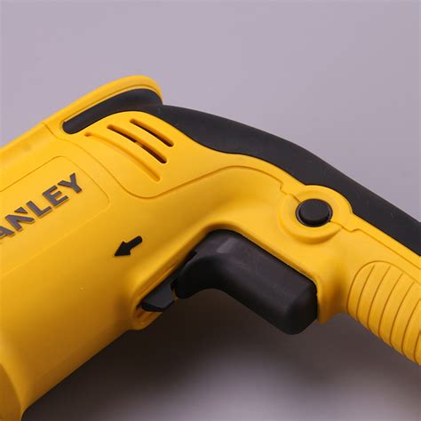 Stanley Rotary Hammer Bor Beton Sds Plus 26 Mm Shr263ka 1 stanley professional 800w 26mm sds plus rotary hammer my power tools