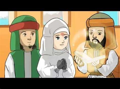 download mp3 ceramah ustadzah oki setiana dewi mp3 3gp mp4 hd video download and watch online viditop com