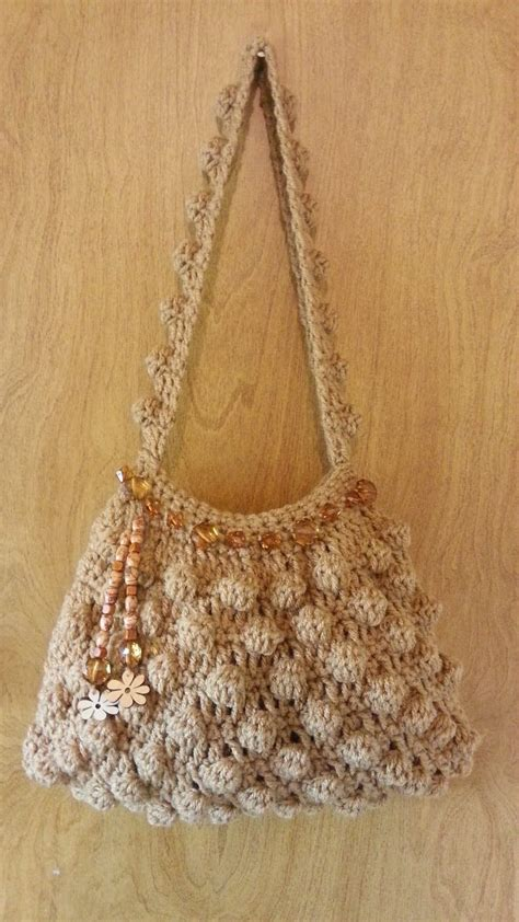 tutorial rajut crocodile 1000 images about crochet purses and bags on pinterest