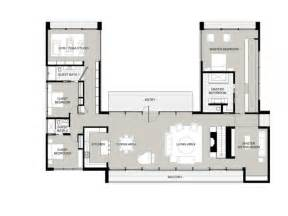 evacuation center floor plan coolest u shaped ranch house plans jk house plans pinterest ranch house plans ranch and house