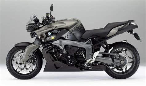 2012 BMW K1300R Review   Motorcycle News