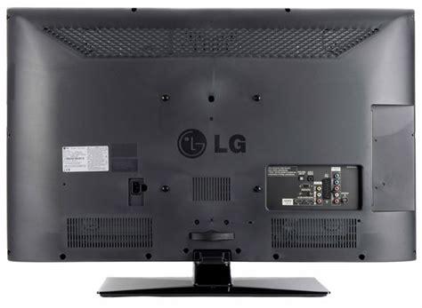 Tv Lcd Hd Lg 42 Inch 42lk450 lg 42lk450 42 quot lcd tv hd 1080p freeview ebay