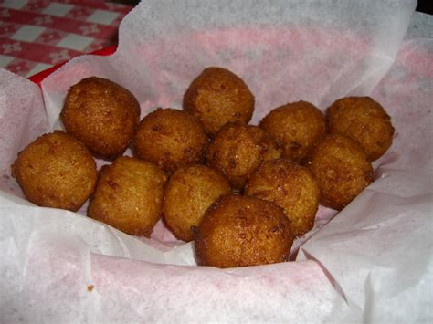 hush puppies for ur aftar party xcitefun net
