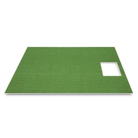 Optishot Golf Mat Sale optishot golf simulator for sale classifieds