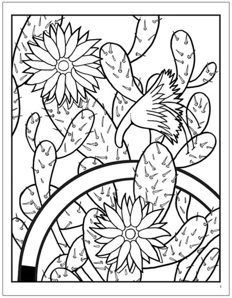 Free Coloring Pages Of William Morris Art William Morris Colouring Pages