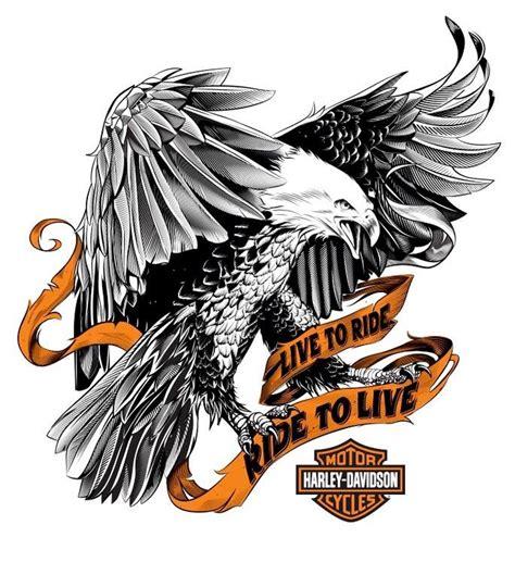 Motorrad Chopper Zeichnung by Pin Von Lawless Auf Darkhorse Pinterest Tattoo Ideen