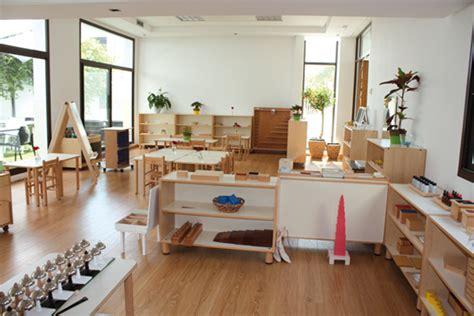 montessori a casa une 201 cole montessori 192 casa femmesdumaroc