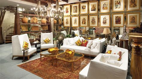Home Decor Furniture Store Furnishings Furniture Home Decor Bandra Info