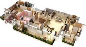 home design plans 3d paint http www balloondesigns net
