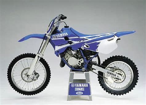 Yamaha Yz85 parlors in baltimore yz 85 2004