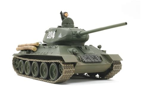 Hp Pc9000 Limited Edition Pc 9000 Special Army tamiya america item 89569 1 25 russian tank t34 type 85