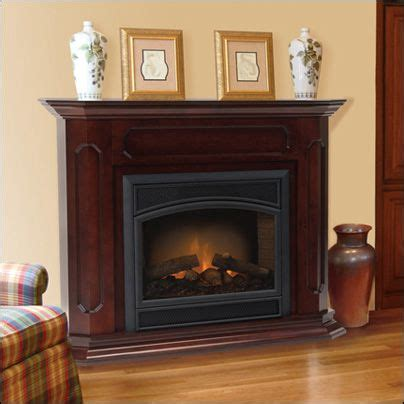 best realistic looking electric fireplace 17 best images about things i want in my new house on