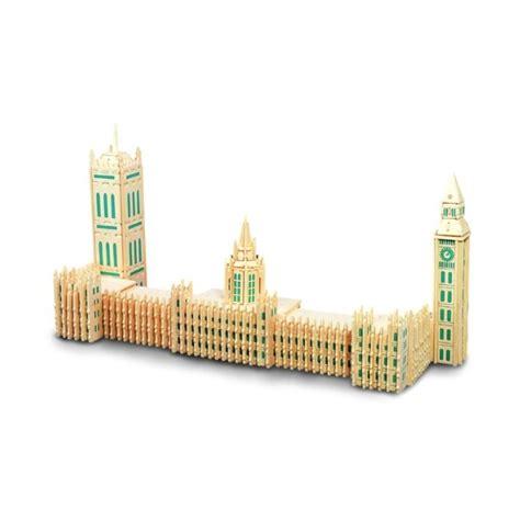 chambre du parlement chambre du parlement anglais mister puzzle 3d