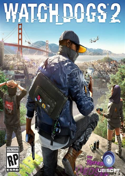 dogs 2 steam watch dogs 2 on steam autos post