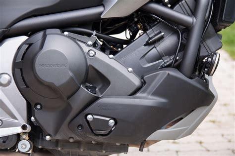 Honda Motorrad Händler Heilbronn Umgebung by Nc750x Kaufen Autos Post