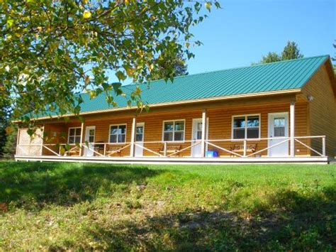 storeytown cottages updated 2017 cottage reviews