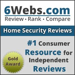 denver colorado s best home security system companies in