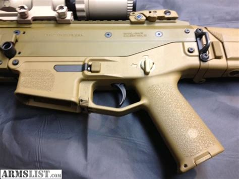 Ie Brown Executive Mba Cost by Armslist For Sale Bushmaster Acr Enhanced Coyote Brown