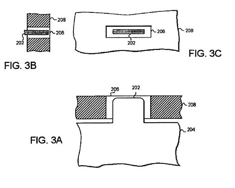 tab and slot welding patent us6723950 method for welding thin tabs in wide