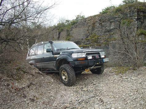 Jeep Grand Chee La Page De Rangertom