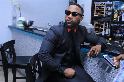what do nigerian men like in bed ever wondered what iyanya is like in bed nigerian