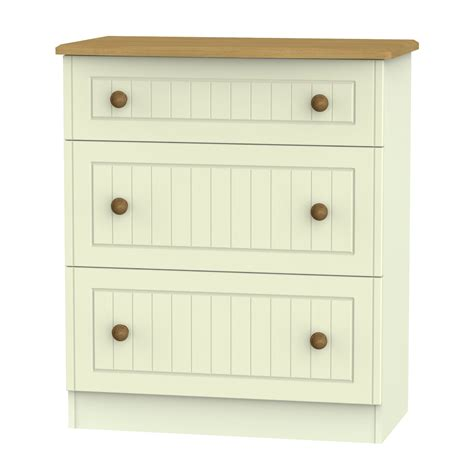 Warwick 3 Drawer Deep Chest By Welcome Furniture Warwick Bedroom Furniture