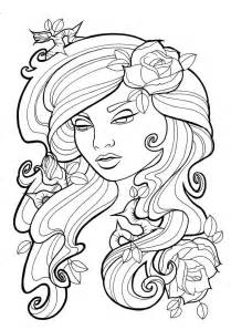 beautiful coloring pages beautiful coloring pages to print coloring pages