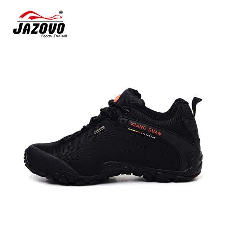 jazovo 2016 waterproof breathable hiking shoes big