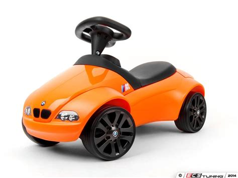 Bmw Baby Racer by Genuine Bmw 80932284620 Bmw Baby Racer Ii No Longer
