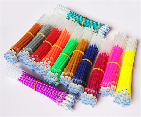 Tinta Pen cartridge ink pen reviews shopping cartridge ink