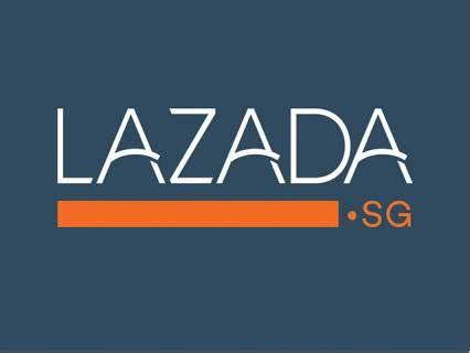 dbs new year promotion lazada dbs posb credit card promotion lazada sg