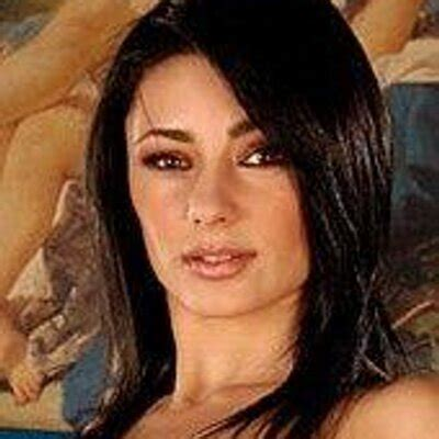 sofia gucci account suspended