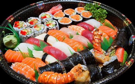 best sushi midtown midtown manhattan valley follies yelp s time out