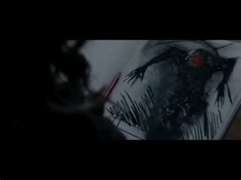 film insidious bande annonce vf insidious bande annonce vf film d horreur page