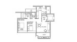 leedon residence floor plan www leedonresidence co highline residences condo floor plan highline residences8