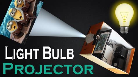 How To Make A Led Light Bulb How To Make Lights 28 Images How To Make A Led Light Bulb How To Make Lights Glow Photoshop