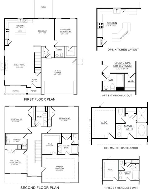 homes of integrity floor plans homes of integrity floor plans 28 homes of integrity floor