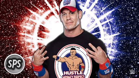 theme songs john cena wwe john cena 6th theme song quot the time is now quot ᴴᴰ youtube