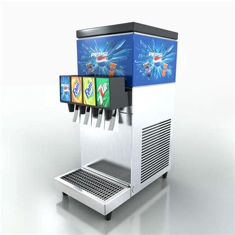Soft Drink Holder Kulkas Spesial soft drink 3ds