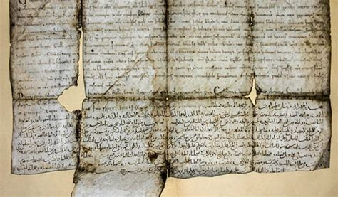 shed light  arab period leading academic pleads