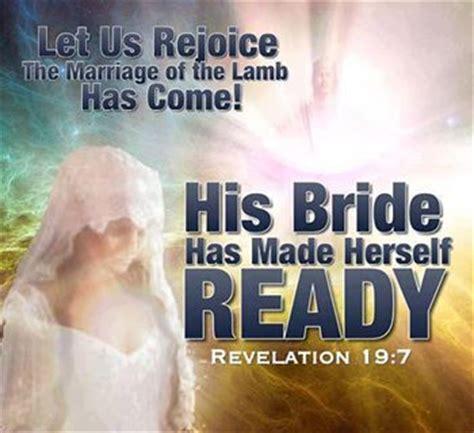 Wedding Bible Verses Revelation by Revelation 19 7 Scripture Revelation