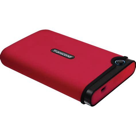 transcend 500gb storejet 25m portable drive ts500gsj25m r