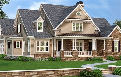 house plans home design floor plans and building plans
